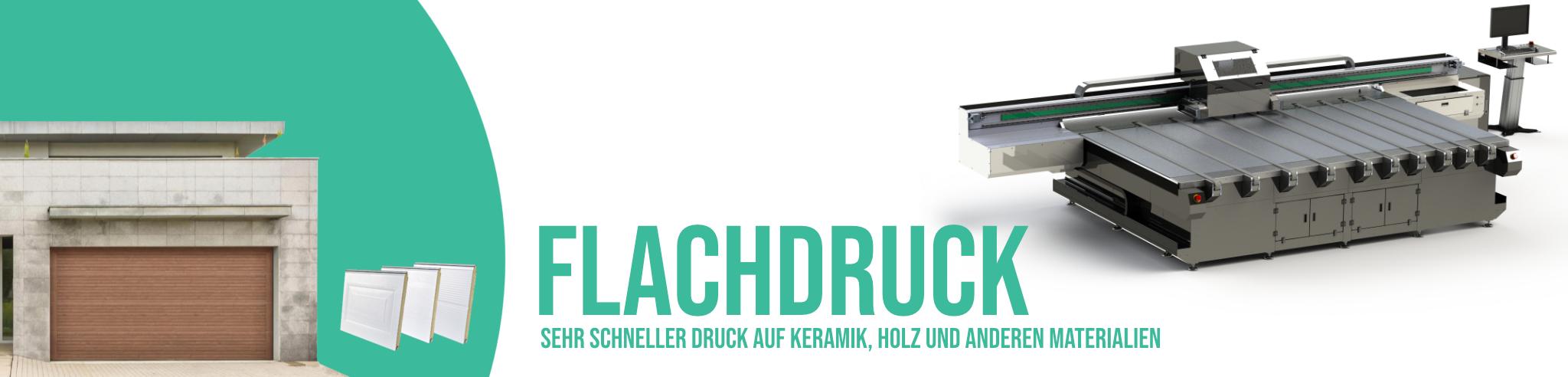 flach_de