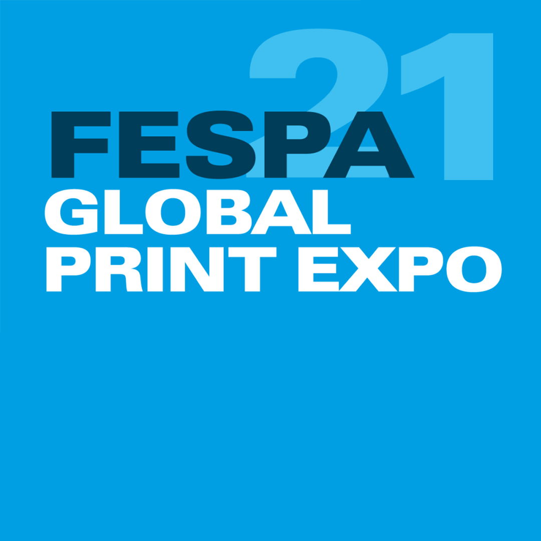 Read more about the article FESPA 2021: Meet us in RAI Exhibition Centre in Amsterdam!